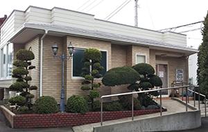 02iiizumi-02