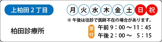 15button-kashiwada-02