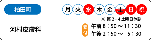 18button-kawamura-03