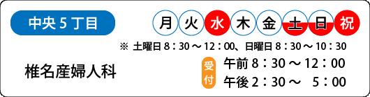 23button-shiina-04