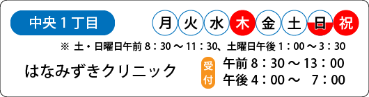 36button-hanamizuki-02