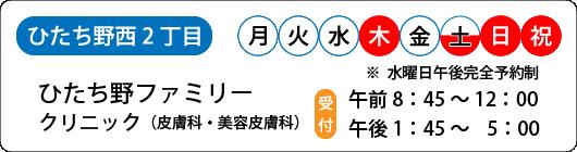 40-2button-hitachinofamiri-hifuka-02