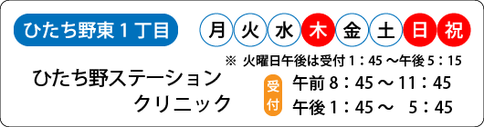 49button-hitachinostation-02